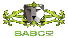 Babco Europe